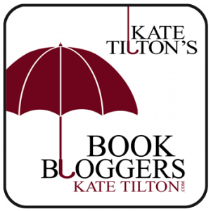 Kate-Tiltons-Book-Bloggers-300x300