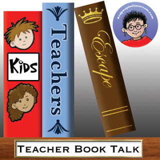 TeacherBookTalk2-LG-button