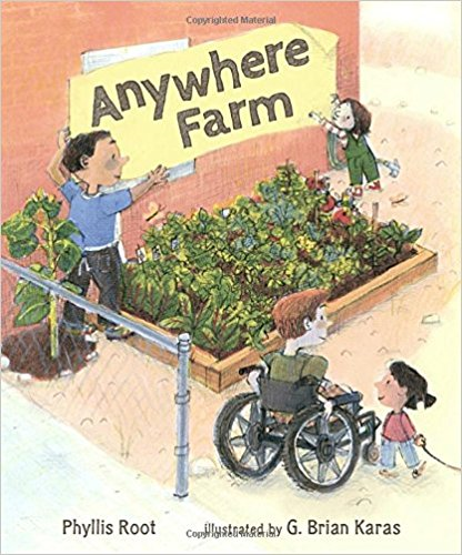 Anywhere Farm .png