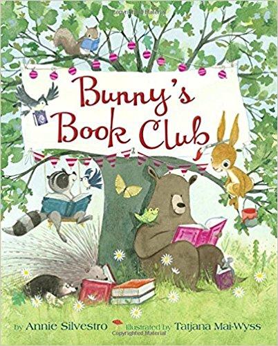 bunnys book club .png
