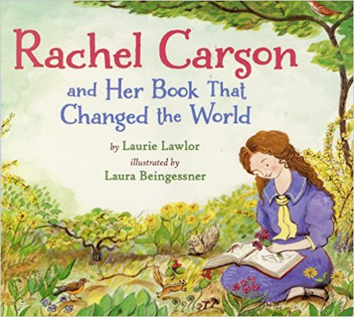 rachel Carson .png
